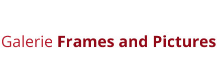 galerie-frames-and-pictures